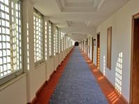 hotel-1803960_640