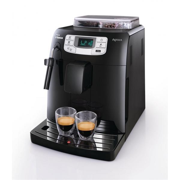 philips-saeco-hd8751-19-intelia-focus-black-automaticky-espresso-kavovar-black_ies366691