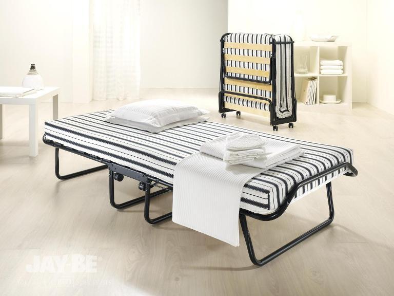 skladacia-postel-01