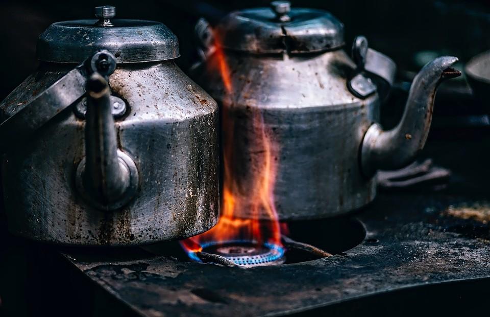 teapots-1858601_960_720