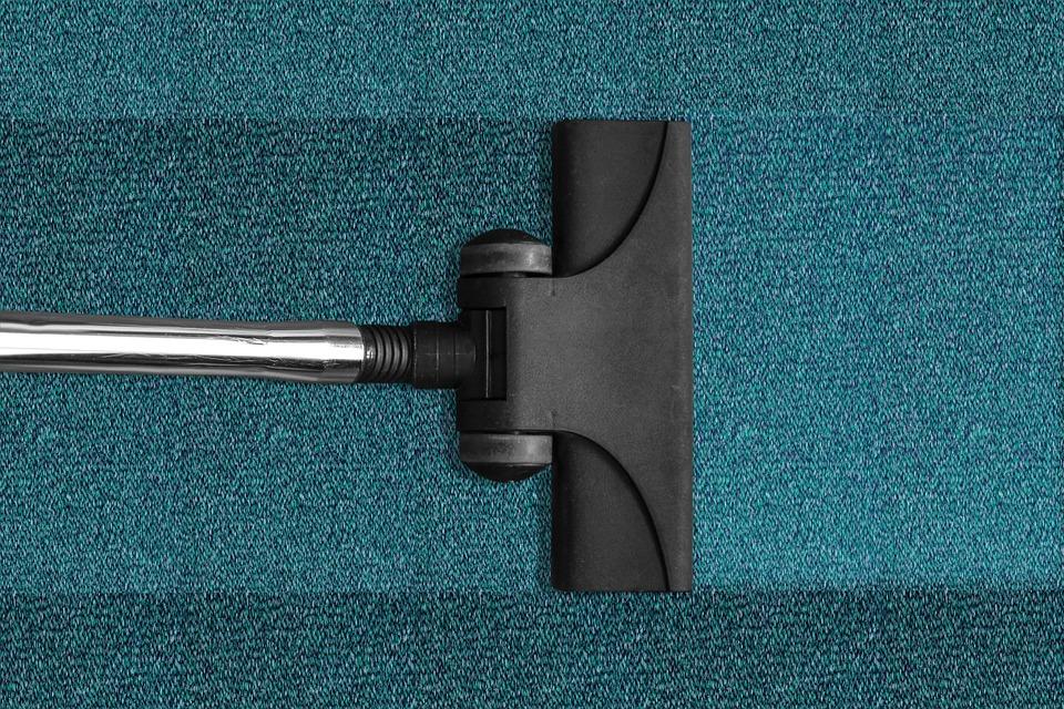 vacuum-cleaner-268179_960_720